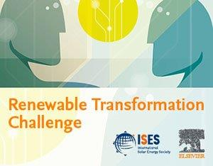 Renewable Transformation Challenge